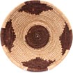 African Basket - Tonga - Sinazeze Bowl - 11 Inches Across - #46163