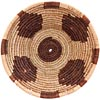 African Basket - Tonga - Sinazeze Bowl - 10.5 Inches Across - #58176