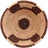 African Basket - Tonga - Sinazeze Bowl - 10.5 Inches Across - #58180