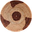 African Basket - Tonga - Sinazeze Bowl - 11 Inches Across - #58183