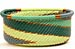 African Basket - Zulu Wire - Small Bowl with Straight Sides #50553