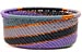 African Basket - Zulu Wire - Small Bowl with Straight Sides #51007