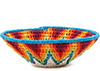 African Basket - Swaziland - Sisal Bowl -  4.75 Inches Across - #76067
