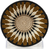 African Basket - Swaziland - Sisal Bowl -  5 Inches Across - #91233