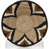 African Basket - Swaziland - Sisal Bowl -  4.75 Inches Across - #91234