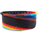 African Basket - Zulu Wire - Small Bowl with Straight Sides #77196