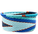 African Basket - Zulu Wire - Small Bowl with Straight Sides #78070
