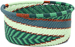 African Basket - Zulu Wire - Small Bowl with Straight Sides #91075